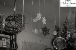 dtown-christmas-7009-14