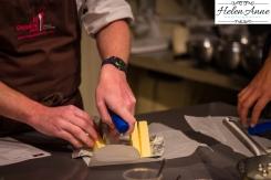 la-cuisine-class-21