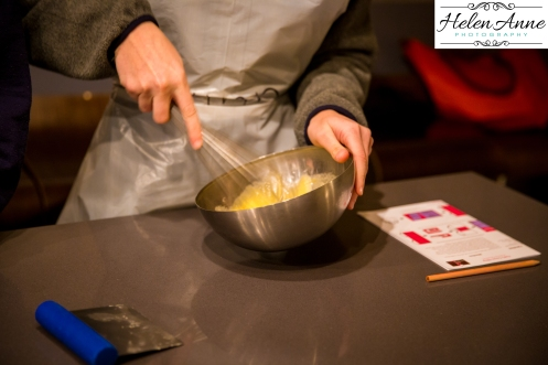 la-cuisine-class-25