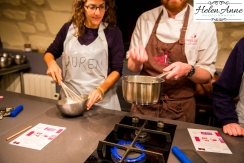 la-cuisine-class-26