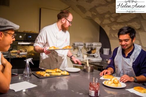 la-cuisine-class-46