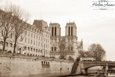paris-christmas-13