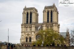 paris-christmas-15