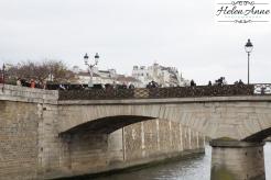 paris-christmas-24