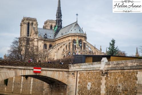 paris-christmas-25
