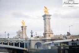 paris-christmas-7