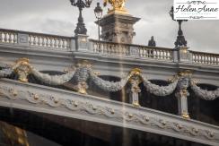 paris-christmas-9
