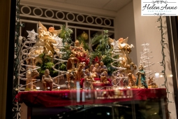 doylestown-christmas-28