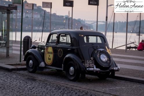 porto-portugal-0802