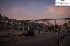 porto-portugal-0803