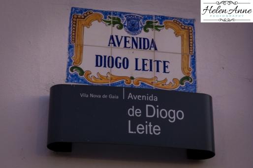 porto-portugal-0805