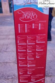 porto-portugal-0806