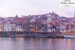 porto-portugal-0807