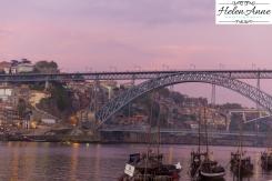 porto-portugal-0808