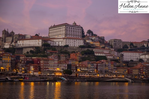 porto-portugal-0809