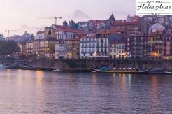 porto-portugal-0811