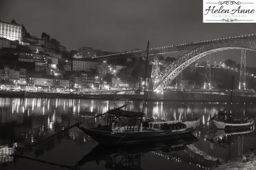 porto-portugal-0817