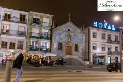 porto-portugal-0818