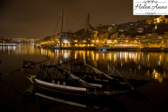 porto-portugal-0819