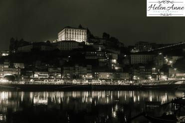 porto-portugal-0823