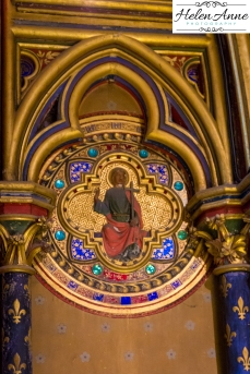 sainte-chapelle-10