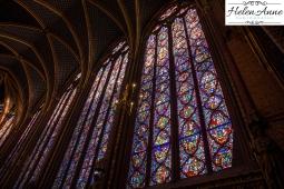sainte-chapelle-12