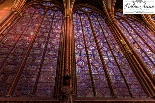sainte-chapelle-13