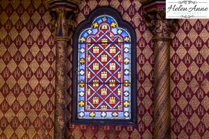 sainte-chapelle-17