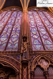sainte-chapelle-21