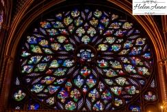 sainte-chapelle-25