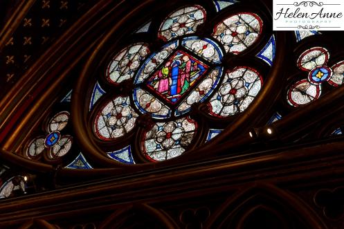 sainte-chapelle-29