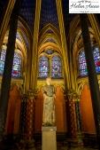 sainte-chapelle-33