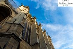 sainte-chapelle-34
