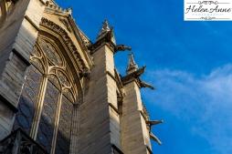 sainte-chapelle-36