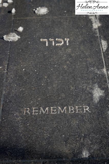 New England holocaust--15