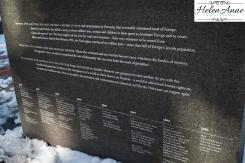 New England holocaust--18