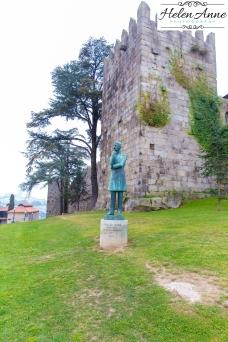 Porto-0835
