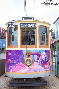 Porto-0839