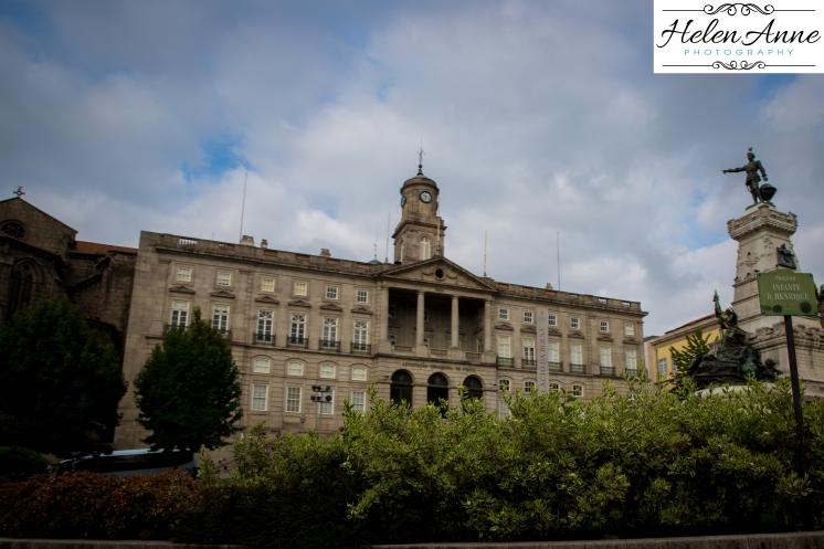 Porto-0847