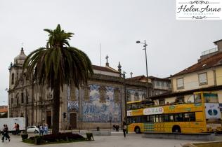Porto-0852
