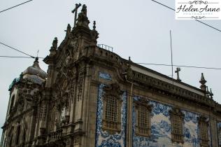 Porto-0854