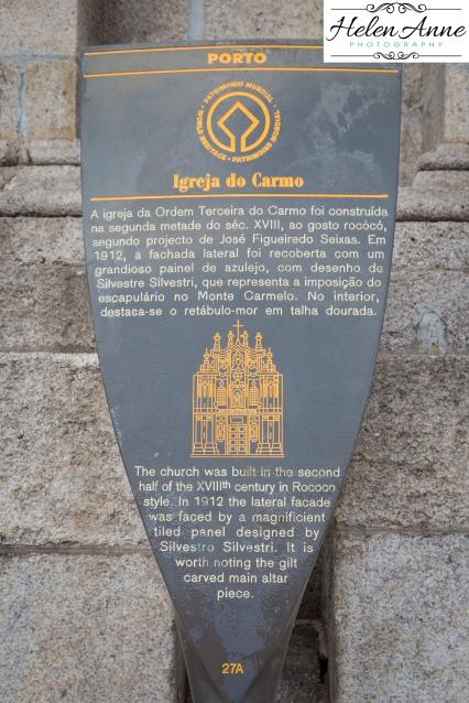 Porto-0859