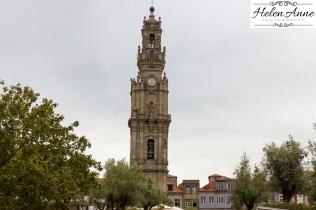 Porto-0879