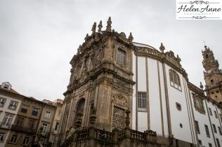 Porto-0880