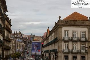 Porto-0882