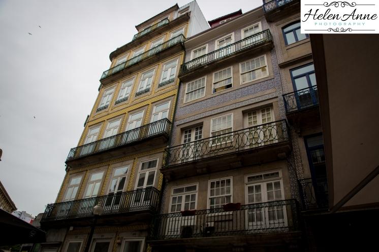 Porto-0884