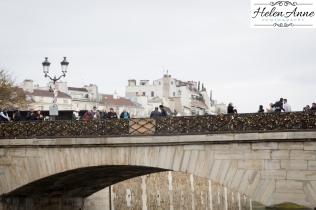 Paris 2015-7093