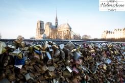 Paris 2015-7208