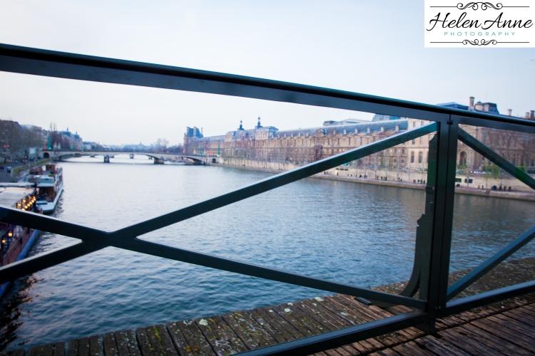 Paris 2015-7296