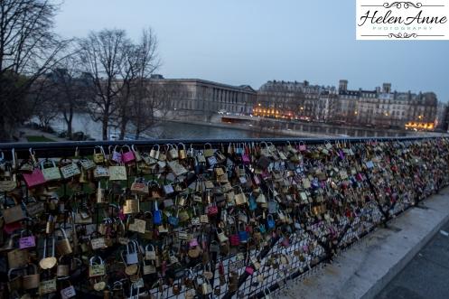 Paris 2015-7307